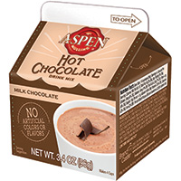 Milk Chocolate Hot Chocolate Mix [asp-200072.jpg]