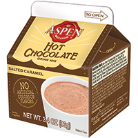 Salted Caramel Hot Chocolate Mix [asp-200089.jpg]
