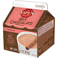 Mexican Hot Chocolate Mix [asp-200096.jpg]
