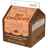 Maple Bacon Hot Chocolate Mix [asp-200102.jpg]