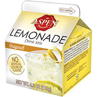 Original Lemonade [asp-200225.jpg]
