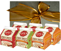 Best-Sellers Gift Set [asp-3favmix.jpg]